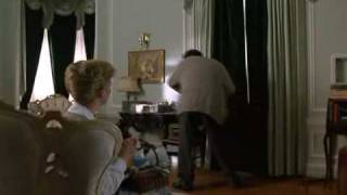 Thirty Two Short Films about Glenn Gould (1993) - Extract