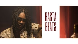 Baixar De Love - Pelé MilFlows ft. Gaab (Prod. RastaBeats)