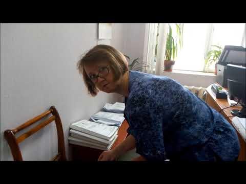 ВСЯ ПРАВДА о мировом суде 69 участок продолжение юрист Вадим Видякин