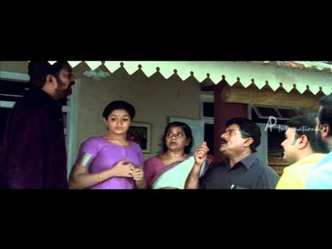 Malayalam Movie | Pulival Kalyanam Malayalam Movie | Cochin Haneefa,Jagathy | Salim Kumar | Comedy