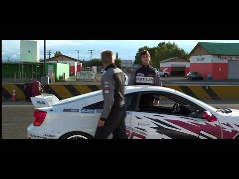 Born To Race  Fast Track Full Movie