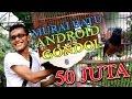 Suara Burung Android Murai Batu Gacor Gondol Hadiah  Juta Piala Indonesia  Mp3 - Mp4 Download