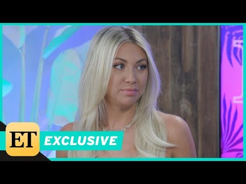 'Vanderpump Rules' Star Stassi Schroeder Apologizes for MeToo Controversy: 'I F**cked Up' Exclu…