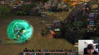 Assassin rogue pvp 7.3.5 Assassin burst is nuts!