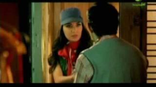 Cyrine Abdel Nour 3omry M3ak  سيرين عبد النور عمري معاك