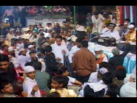 Deewane - Versova Dargah - Imran Siddique