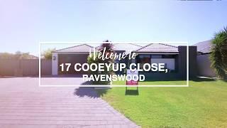 17 Cooeyup Close Ravenswood - Property Video