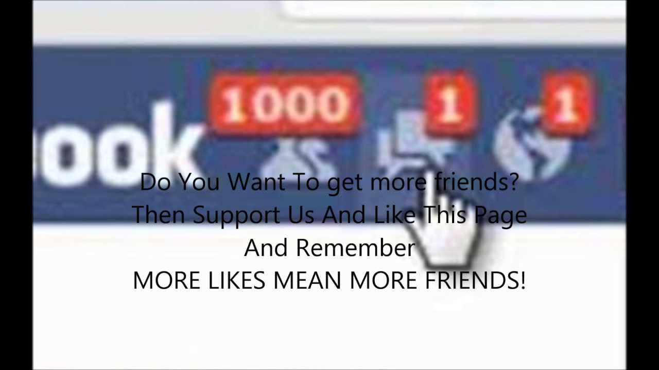 how to close friend on facebook