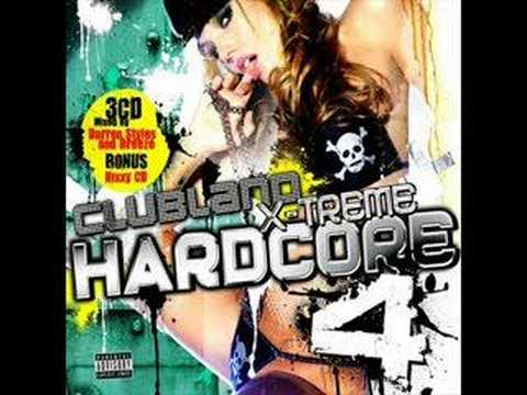 Extreme hardcore 4