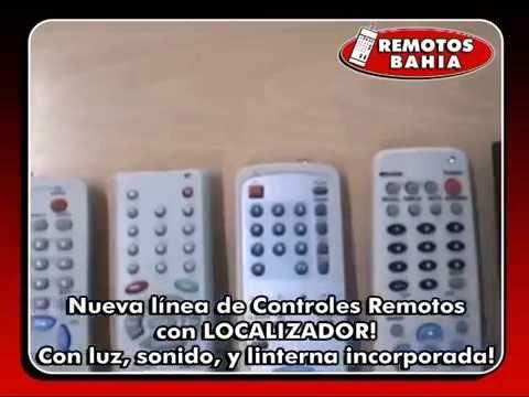 Control universal urc11c-12a manual