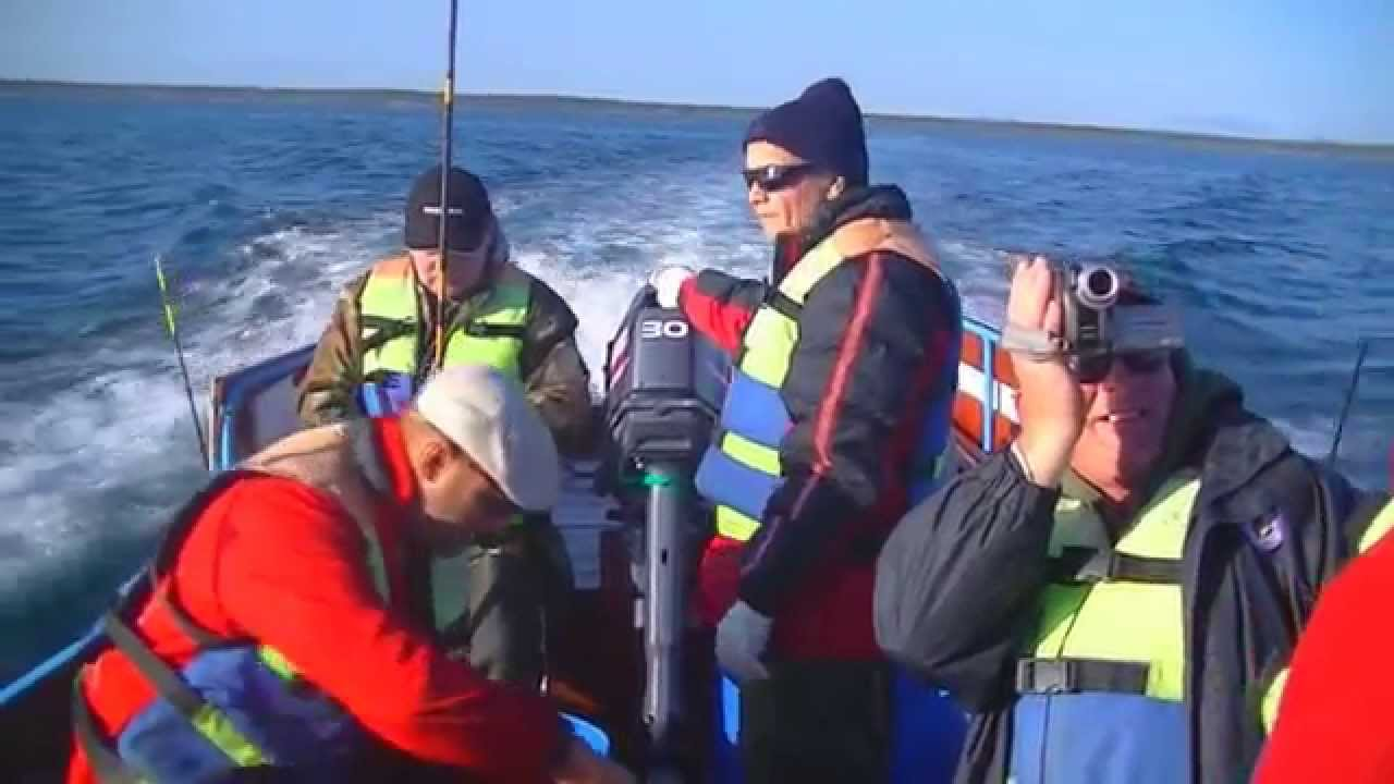 снасти для рыбалки на о. сахалин