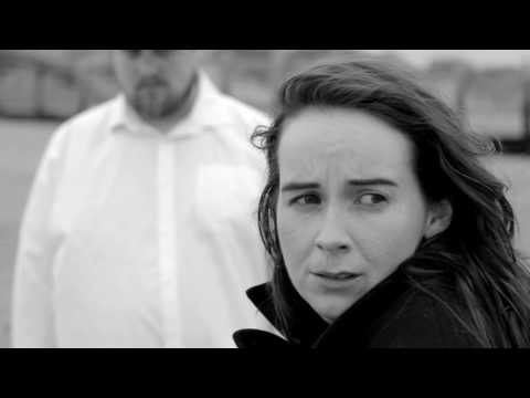 twelfth-night-(or-what-you-will)-teaser-trailer