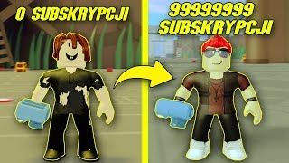 💎 HOW TO BECOME FAMOUS?! * Fame Simulator * and ROBLOX #310 💎