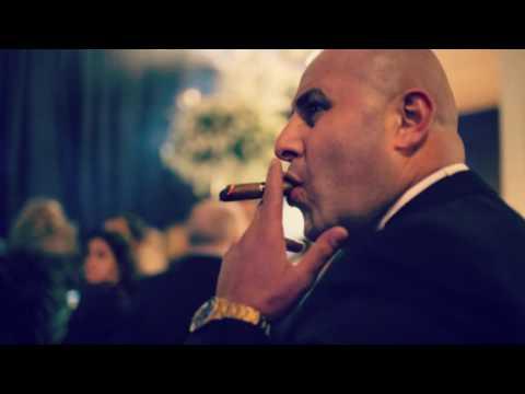 Mafia Style HipHop Instrumental La Mafia Russe