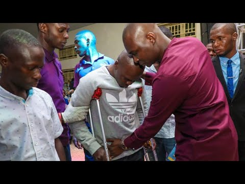 Download You Will Perform Miracles Easily too After Knowing This | Apostle Joshua Selman | Very Powerful