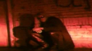 Edge 3rd Titantron (HD) (Classic Attitude Era)