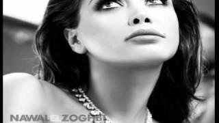 Nawal El Zoghbi - Ya Rayeh / نوال الزغبي - يا رايح