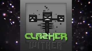 Clazher - Wither