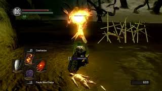 Dark Souls Part 20