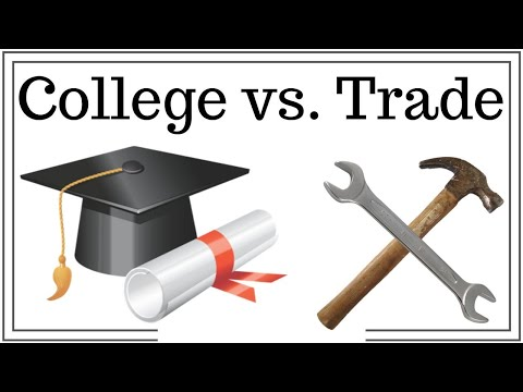 trade-school-vs.-college