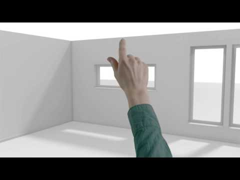 Metod Keuken Opmeten Ikea Helpt Youtube