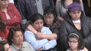 Journée de solidarité Belgique Equateur pour les victimes du séisme