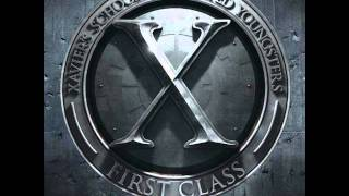 X Men First class 16 Sub Lift HD Full Version