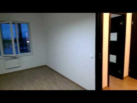 Жк лондон купиить квартиру