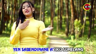 Putri Fortuna Ora Sayang.mp3