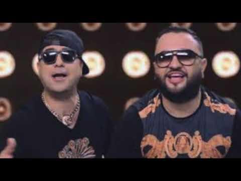 2020 DJ HYPE ARMENIAN PARTY MIX.  #tiktok