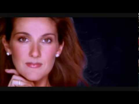 Céline Dion - My Heart Will Go On (Love Theme From 'Titanic')