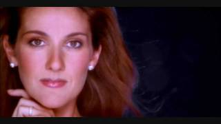 Céline Dion - My Heart Will Go On (Love Theme from