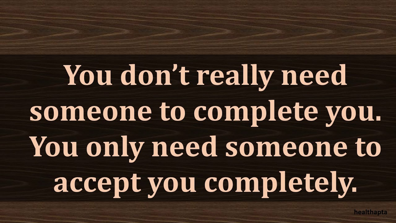 Download INSPIRATIONAL QUOTES ABOUT LOVE & RELATIONSHIPS