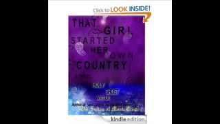 That Girl Started Her Own Country Trailer