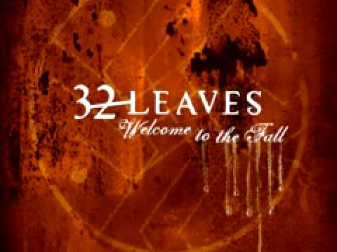 32 leaves your lies