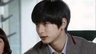[HQ] Dream High 2 (드림하이 2) - Marshmallow - JB - IU [Episode 11]