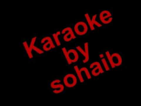 Dhan Te Na karaoke