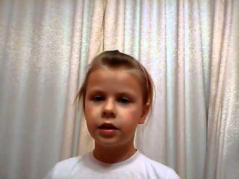 2 видео о себе извините что нет юмора!!!!)))))