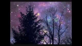 Astral Sense - Dancing Stars