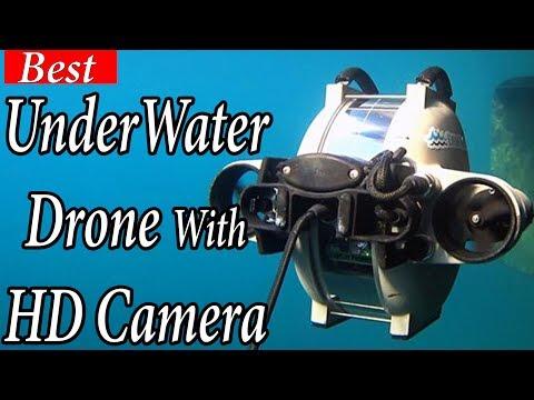 5 BEST UNDERWATER DRONES With UNDERWATER CAMERA HD  BEST DRONE WITH CAMERA #4