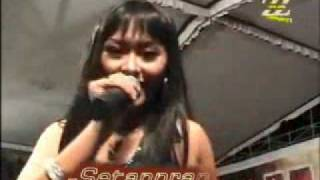 Video MONATA-wonderwoman by Citra Marcelina download MP3, 3GP, MP4, WEBM, AVI, FLV Oktober 2017