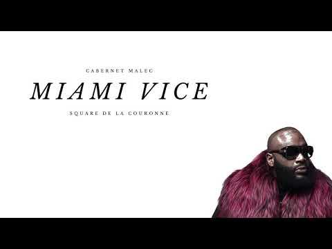 "[FREE] Nipsey Hussle x Rick Ross type beat ""Miami Vice""   hip hop boom bap type beat 2020"