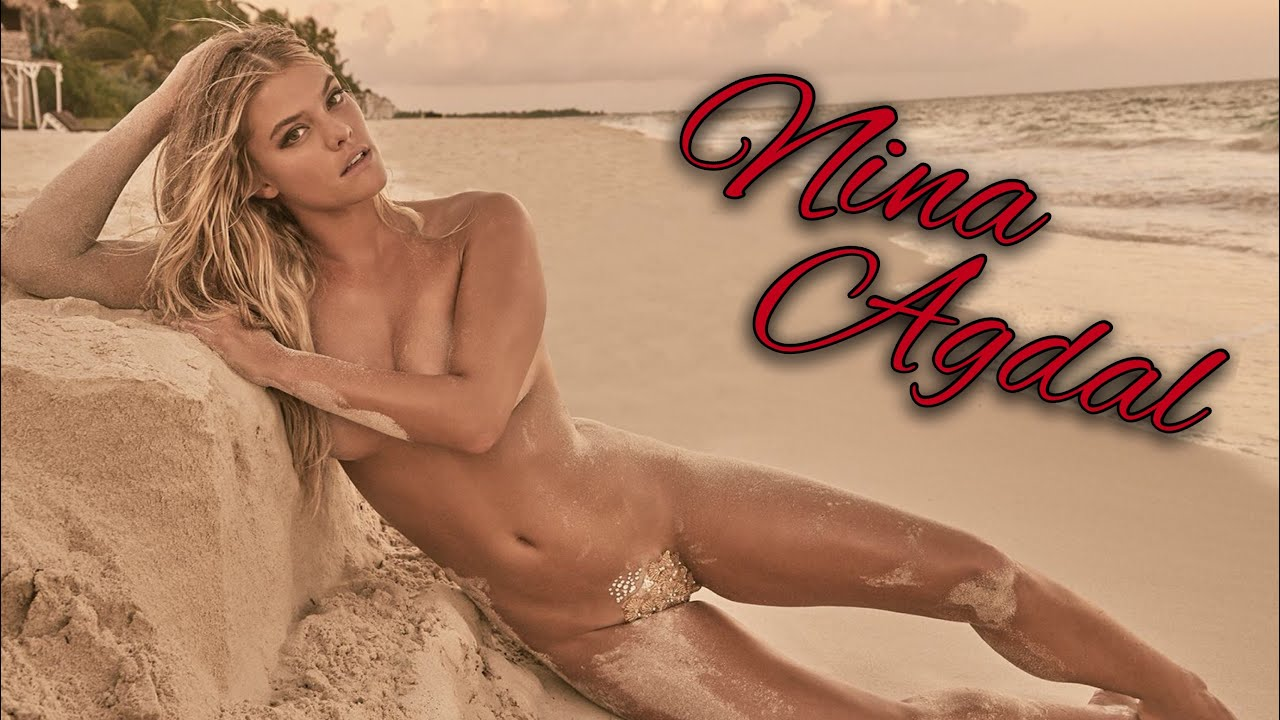 Hot Nina Agdal nude (33 foto and video), Ass, Cleavage, Feet, bra 2006