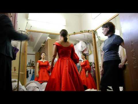 Otello_Ekaterinburg State Academic Opera and Ballet Theatre