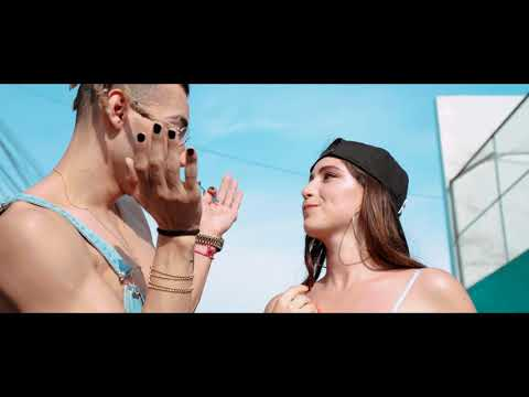 Bueno Bonito Barato - David Khalis | Video Oficial