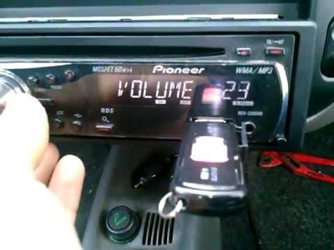 Schema Elettrico Fiat Seicento : Impianto fiat 600 youtube