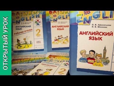 гдз по кыргызскому языку 7 класс мамытов 2012