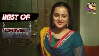 Best Of Crime Patrol - Destiny - Full Episode