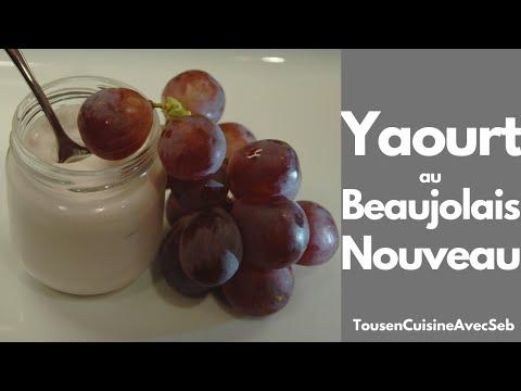 yaourt-au-beaujolais-nouveau-(tousencuisineavecseb)