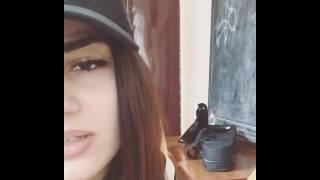 Ани Варданян - Он тебя целует (Руки Вверх cover)